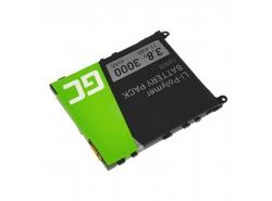 Batteria LIS1525ERPC per Sony Xperia Z1 C6902 C6903
