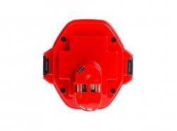 Batteria per avvitatore 1420 per Makita 4033D 4332D 4333D 6228D 6337D