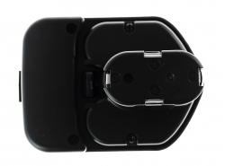 Batteria per avvitatore EB12B EB1212S per Hitachi DN12DM UB12D