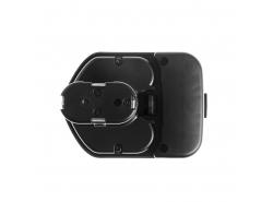 Batteria per avvitatore EB1214S Hitachi DS 12DVF3