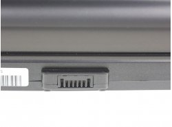 Green Cell ® Batteria VGP-BPS9B VGP-BPS9 per Portatile Laptop SONY VAIO VGN-AR570 CTO VGN-AR670 CTO VGN-AR770 CTO