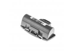 Batteria PT50