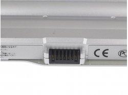 Green Cell ® Batteria VGP-BPL20 VGP-BPS20 per Portatile Laptop SONY VAIO VPCZ12S1C CN1 VPCZ13M9E/B