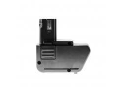 Green Cell ® Batteria per avvitatore per Hilti SB-10 SFB 105 3.3 Ah 9.6 V