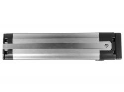 Accumulatore Batteria Green Cell Silverfish 48V 11Ah 528Wh per Bici Elettrica E-Bike Pedelec