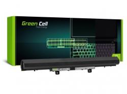 Green Cell Batteria L15C4A02 L15L4A02 L15S4A02 per Lenovo V310 V310-14ISK V310-15IKB V310-15ISK V510 V510-14IKB V510-15IKB