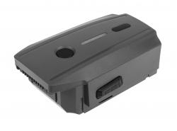 Green Cell® Batteria per DJI Mavic Pro (Li-Polymer High Performance 3830mAh 43.6Wh 11.4V Grigo)