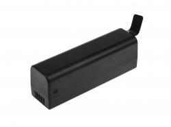 Green Cell® Batteria per DJI Osmo (Li-Polymer High Performance 950mAh 10Wh 11.1V Nero)