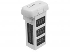 Green Cell® Batteria per DJI Phantom 3 (Li-Polymer High Performance 4480mAh 68Wh 15.2V Bianco)