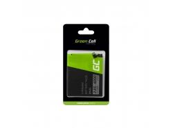 Batteria BN43 per Xiaomi Redmi Note 4X
