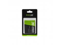 Batteria BL-T32 per LG G6 H870 H873 V30