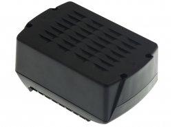 Batteria per avvitatore BAT609 BAT618 per BOSCH 17618 GCB 18 V-LI Bosch GSA 18 V-LI
