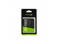 Batteria HB386280ECW per Huawei Honor 9 Huawei P10