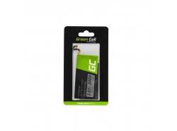 Batteria EB-BG950ABA per Samsung Galaxy S8 G950F