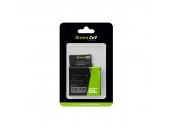 Batteria EB-BG388BBE per Samsung Galaxy xCover 3 G388F G389F