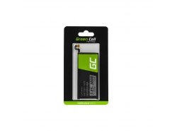 Batteria EB-BG930ABA per Samsung Galaxy S7 G930F
