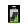 Batteria AK-RL2 per Emporia Talk Compert Basic VF4 V20
