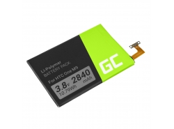 Batteria B0PGE100 per