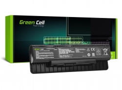Green Cell Batteria A32N1405 per Asus G551 G551J G551JM G551JW G771 G771J G771JM G771JW N551 N551J N551JM N551JW