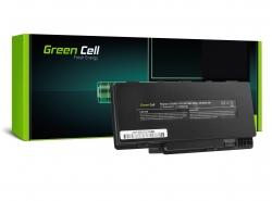 Green Cell Batteria per HP Pavilion DM3 DM3Z DM3T DV4-3000