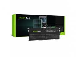 Green Cell Batteria EB-BT530FBC EB-BT530FBU per Samsung Galaxy Tab 4 10.1 T530 T535 T537