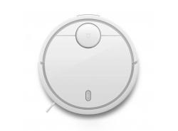 Xiaomi Mi Robot Vacuum Cleaner - Robot aspirapolvere