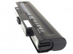 Batteria Green Cell ® AA-PB5NC6B AA-PB5NC6B/E per Portatile Laptop Samsung NP-Q35 XIH NP-Q35 XIP NP-Q35 XIC NP-Q45 WEV NP-Q70 XE