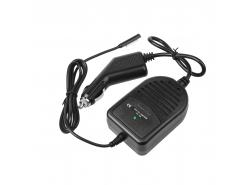 Caricabatteria da auto per laptop Microsoft Surface RT, RT/2, Pro Pro 2 (12V 3.6A)