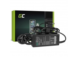 Green Cell ® Alimentatore / Caricatore per Portatile Acer Aspire 1640 4735 5735 6930 7740 Aspire One