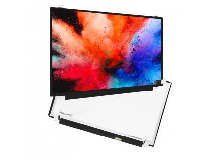 """NUOVO display HD 15.6/"""" LED PANNELLO DI SCHERMO LUCIDO PER IBM LENOVO IDEAPAD 510-15isk"""