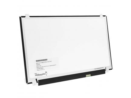 Green Cell PRO Schermo per Portatile Acer Aspire E1-510 E1-521 E1-522 E1-530 E1-530G 15.6 LED Display HD 1366x768 Screen 30 Pin eDP Matte