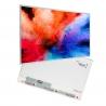 Schermo LCD N156B6-L0B  per 15.6