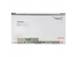 Schermo LCD N156B6-L0B
