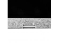 Innolux pannello LCD N156B6-L0B  per 15.6