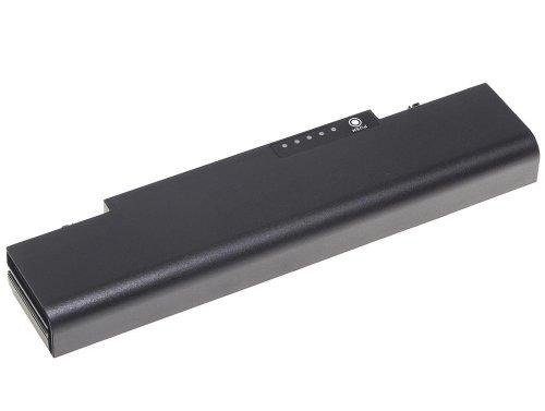 Green Cell ® Batteria AA-PB9NC6B AA-PB9NS6B per Portatile Laptop Samsung RV511 R519 R522 R530 R540 R580 R620 R719 R780