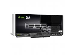Green Cell PRO Batteria AS16A5K AS16A7K AS16A8K per Acer Aspire E5-575 E5-575G E15 E5-575 E15 E5-575G E5-774G F5-573G