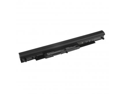 Batteria per portatile HP COMPAQ 15-AC108NL 14.6V 2200mAh
