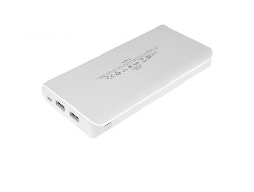 Power Bank Romoss Solo 6 16000mAh