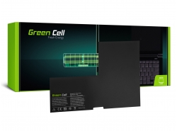 Green Cell Batteria BTY-M6F per MSI GS60 MS-16H2 MS-16H3 MS-16H4 PX60 WS60