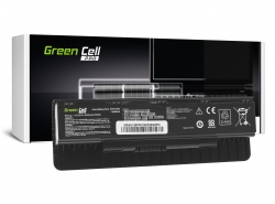 Green Cell PRO Batteria A32N1405 per Asus G551 G551J G551JM G551JW G771 G771J G771JM G771JW N551 N551J N551JM N551JW N551JX