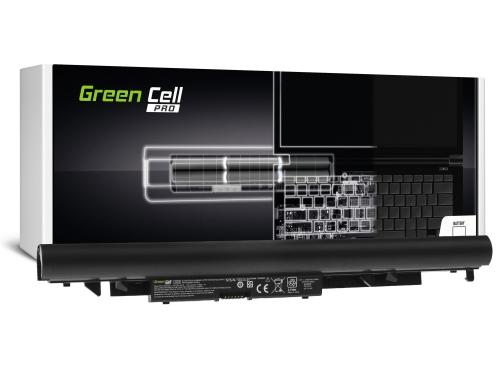 Green Cell PRO Batteria JC04 919701-850 per HP 240 G6 245 246 G6 G6 250 G6 255 G6 HP 14-BS 14-BW 15-BS 15-BW 17-AK 17-BS