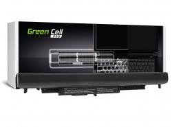 Green Cell PRO Batteria HS04 HSTNN-LB6U HSTNN-LB6V 807957-001 per HP 240 G4 G5 245 G4 G5 250 G4 G5 255 G4 G5 256 G4 340 G3