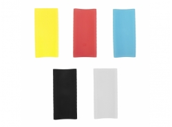Custodia in silicone per Power Bank Xiaomi Mi 2S 10000mAh PLM09ZM