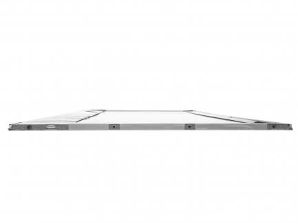 Compatibile Ltn173kt02 Schermo Del Laptop 17 3 Led
