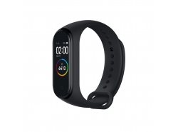 Xiaomi mi Band 3 Smart Armband Fitness Tracker Pulsmesser