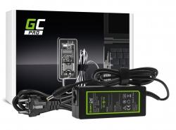 Alimentatore / Caricatore Green Cell PRO 10.5V 3.8A 40W per Sony Vaio S13 SVS13 Pro 11 13 Duo 11 13
