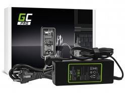 Alimentatore / Caricatore Green Cell PRO 19V 3.95A 75W per Acer Aspire 5220 5315 5520 5620 5738G 7520 7720