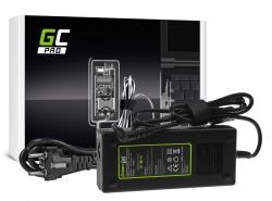 Alimentatore / Caricatore Green Cell PRO 19.5V 6.15A 120W per Sony Vaio PCG-81112M VGN-AR61S VGN-AR71S VGN-AW31S VPCF11S1E