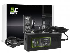 Alimentatore / Caricatore Green Cell PRO 19V 6.32A 120W per Acer Aspire 7552G 7745G 7750G V3-771G V3-772G