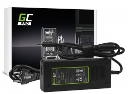 Alimentatore / Caricatore Green Cell PRO 19.5V 6.7A 130W per Dell XPS 15 9530 9550 9560 Precision 15 5510 5520 M3800